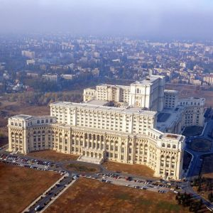 the-communist-palace-of-parliament-bucharest